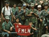 (Vídeo) El Salvador, imposible olvidar. Villa El Rosario, 28 años después